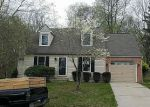 Foreclosed Home en SPINDLE HILL CT, Bel Air, MD - 21014