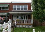 Foreclosed Home en MID HAVEN RD, Dundalk, MD - 21222