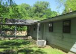 Foreclosed Home en GIBSON RD, Vicksburg, MS - 39180