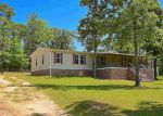 Foreclosed Home en SCARBOROUGH RD, Harrisville, MS - 39082