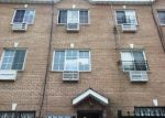 Foreclosed Home in PROSPECT AVE, Bronx, NY - 10459