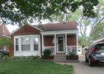 Foreclosed Home en CORTLAND AVE, Allen Park, MI - 48101