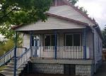 Foreclosed Home in OAK ST, River Rouge, MI - 48218