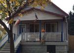 Foreclosed Home en OAK ST, River Rouge, MI - 48218