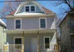 Foreclosed Home en POPLAR ST, Erie, PA - 16507