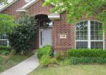 Foreclosed Home en EL PASO DR, Amarillo, TX - 79118