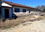Foreclosed Home en TWIN HILLS RD, Kempner, TX - 76539