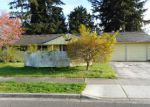 Foreclosed Home in 23RD ST SE, Auburn, WA - 98002
