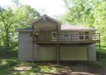 Foreclosed Home en N MOUNT OLIVE RD, Gravette, AR - 72736