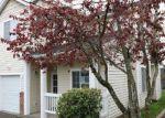 Foreclosed Home in DIAMOND LOOP, Milton, WA - 98354