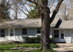 Foreclosed Home en RACINE RD, Menasha, WI - 54952