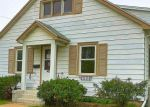 Foreclosed Home en 23RD ST S, La Crosse, WI - 54601