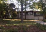 Foreclosed Home in LAKESHORE DR S, Gordon, GA - 31031