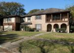 Foreclosed Home in TURFWOOD LN, Houston, TX - 77088