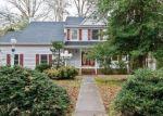 Foreclosed Home en BUCKINGHAM WAY, Smithfield, VA - 23430
