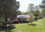 Foreclosed Home en S LAKESHORE DR, Louisa, VA - 23093
