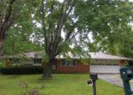 Foreclosed Home en BOXWOOD DR, Fairborn, OH - 45324