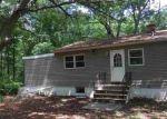 Foreclosed Home en FOSTER AVE, Egg Harbor Township, NJ - 08234