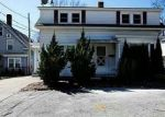 Foreclosed Home en WOONASQUATUCKET AVE, North Providence, RI - 02911