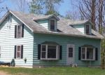 Foreclosed Home en ROUTE 7, Salisbury, VT - 05769