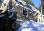Foreclosed Home en SHERWOOD FRST, Londonderry, VT - 05148