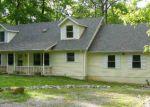 Foreclosed Home en GRANDVIEW DR, Cadiz, KY - 42211