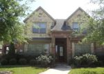 Foreclosed Home en SUNBRIAR LN, Houston, TX - 77095