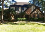 Foreclosed Home in WIGHTMAN CT, Houston, TX - 77069