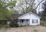 Foreclosed Home in US HIGHWAY 190 E, Jasper, TX - 75951