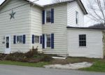 Foreclosed Home en 7TH ST, Rainelle, WV - 25962