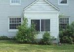 Foreclosed Home en MACON ST, Charleston, WV - 25303