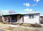Foreclosed Home en S BIRCH ST, Odessa, WA - 99159