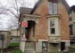 Foreclosed Home en BRANDT PL, Amsterdam, NY - 12010