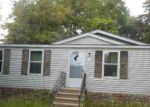Foreclosed Home en NYS ROUTE 9N, Ticonderoga, NY - 12883