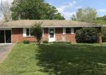 Foreclosed Home en BROOMFIELD RD SE, Cleveland, TN - 37323