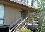 Foreclosed Home en DEVILS ELBOW LN, Hilton Head Island, SC - 29926