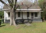 Foreclosed Home en LYTTLETON ST, Camden, SC - 29020