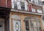 Foreclosed Home en RIDGE AVE, Allentown, PA - 18102