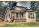 Foreclosed Home en OLIVE ST, Bolivar, NY - 14715