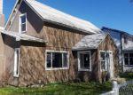 Foreclosed Home en 1ST ST, Baker City, OR - 97814