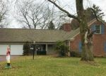 Foreclosed Home en GALLOWAY RD, Sandusky, OH - 44870