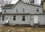 Foreclosed Home en N 5TH ST, Fulton, NY - 13069