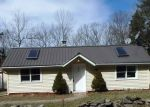 Foreclosed Home en STATE ROUTE 295, East Chatham, NY - 12060