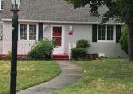 Foreclosed Home en ALLENDALE RD, Marmora, NJ - 08223