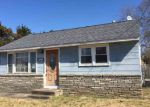 Foreclosed Home en ELDREDGE AVE, Cape May, NJ - 08204