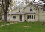 Foreclosed Home en E MAIN ST, Cedar Bluffs, NE - 68015