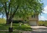 Foreclosed Home en N 66TH ST, Omaha, NE - 68104