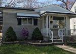 Foreclosed Home en WESTPOINT ST, Dearborn Heights, MI - 48125