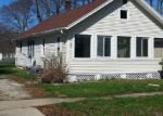 Foreclosed Home in SUSAN ST, Sturgis, MI - 49091