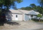 Foreclosed Home en BRISTOL AVE, Hyannis, MA - 02601